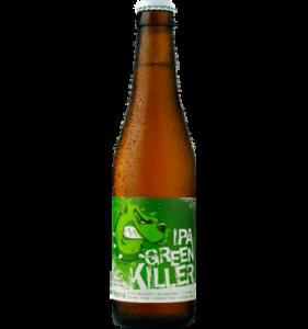 cafe-bar-neutje-neude-terras-utrecht-green-killer