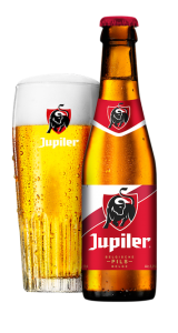 cafe-bar-neutje-neude-terras-utrecht-jupiler