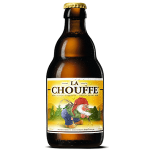 cafe-bar-neutje-neude-terras-utrecht-la-chouffe-blond