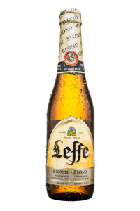 cafe-bar-neutje-neude-terras-utrecht-leffe-blond