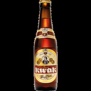 cafe-bar-neutje-neude-terras-utrecht-pauwel-kwak